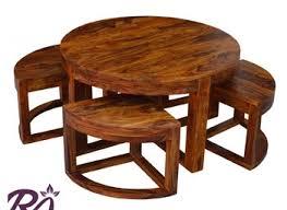 antique centre table designs antique glass centre table designs mdf furniture buy centre nurani