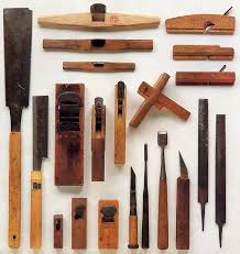 Woodworking Tools by Best 25 Used Woodworking Tools Ideas On Pinterest Garage Tools