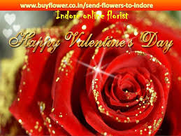 send roses send roses for valentines day 77fd523446e481ef07c4f64200fe93f8