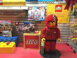 Best Children S Stores Los Angeles 10 Awesome L A Toy Stores For Kids And Adults L A Weekly