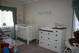 Unique Nursery Decorating Ideas Guys Room Design Baby Boy Nursery Decorating Ideas Unique