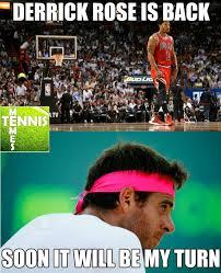 Tennis Memes - withdrawn memes image memes at relatably com