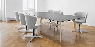 Office Furniture Bay Area by March 2017 Archive Office Furniture On Wheels London Office