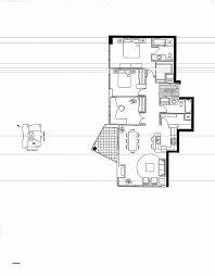 waterford residence floor plan elegant waterford residence floor plan floor plan waterford