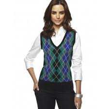 womens sweater vest sweater vest for