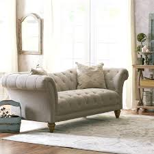 Sofas Chesterfield Sofas Chesterfield Hellothisiskae Co