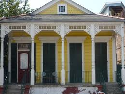 Frenchmen Street New Orleans Map by Perfect Location Steps From Frenchmen St A Vrbo