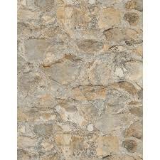 Non Permanent Wallpaper by Removable Wallpaper Lowe U0027s Canada