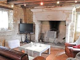 La Maison Du Design La Maison Du Bourg Ref F24519 In Coly Near Sarlat Dordogne And