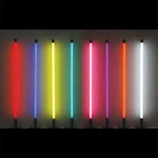neon chambre le neon couleur coloured light sur deco newsindo co