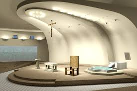 Interior Decor Games by Decorations 18 Best Photos Of Contemporary Church Interior