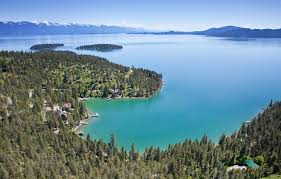 Montana Lakes images Flathead lake columbia falls area chamber of commerce jpg