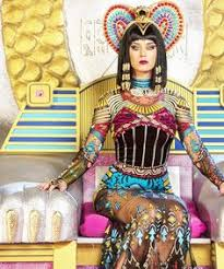 Katy Perry Costume Katy Perry U0027s Reign Continues With U0027prism U0027 New York Magazine