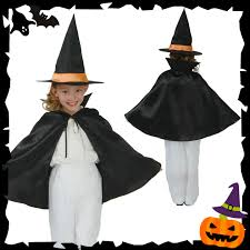 Witch Halloween Costumes Kids Love Baby Rakuten Global Market Halloween Kids Witch