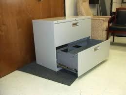 desk lock key replacement filing cabinet hon hon file cabinet lock key replacement