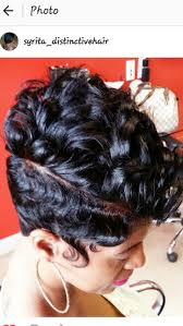 1294 best hair images on pinterest short haircuts braids and