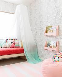 Designer Pillows Sofas Fabulous Yellow Decorative Pillows Toss Pillows Brown