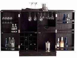 Diy Bar Cabinet Furniture Cool Home Bar Cabinet Set Ideas Annsatic Com House