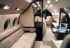 Gulfstream 5 Interior Charterpass Com Blog Archive Private And Corporate Jets U2013 Most