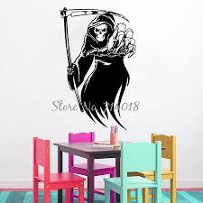skeleton posters promotion shop for promotional skeleton posters