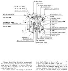 olympia standard typewriter repair ames basic repair training