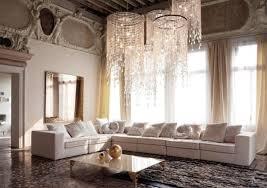 bedroom new sofa loveseat living room furniture sets white sofa