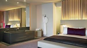 bathroom in bedroom ideas amusing bath in bedroom ideas 67 in home images with bath in