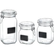 kitchen jars and canisters kitchen jar set bloomingcactus me