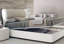noteworthy affordable furniture stores jacksonville fl tags best