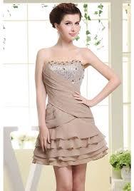 junior bridesmaid dresses for girls special occasion dresses