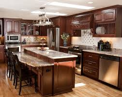 italian kitchen decor ideas fascinating wooden italian kitchen decor decorations ideas pict