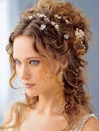 greek goddess hairstyles for short hair greek goddess hair prom