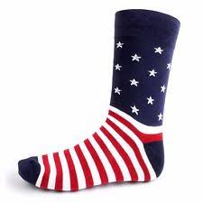 Specialty Socks Mens Novelty Socks Ebay