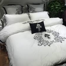 romantic bedding sets wedding online romantic bedding sets