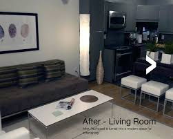 cool home decor websites men apartment decor cool apartments for guys related images to