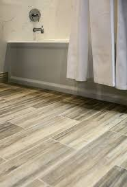 floor tile simple wood flooring bathroom tiles in gray ideas 33