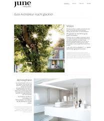 si e de bureau design jutta häuser design bureau grafik design und web design jhdb