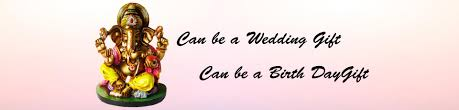 thamboolam bags potli bags palm leaf potlis wedding return