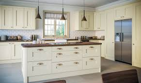 kitchen furniture manufacturers uk kitchen doors uk leading manufacturers ba components