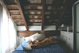 Rustic Vintage Bedroom - love comfy perfect hippie hipster vintage bedroom home inspiration