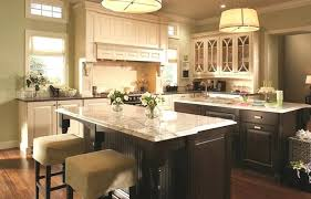 kitchens with 2 islands kitchen with 2 islands tags cabinets custom design inspired