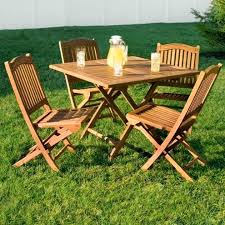 Patio Dining Set Cover Square Patio Table Cover Square Outdoor Table Cover Uk Teak Square