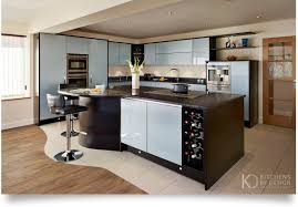 callerton kitchens kitchens by design bristol kitchens by design bristol providing luxury kitchens for the bristol bath and cardiff areas