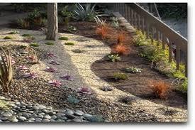 pebble gardens rock garden designs pebble garden design garden