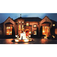 american traditional luxury dream house plans great gatsby s