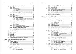 aisc 341 10 pdf