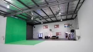 Tv Studio Floor Plan by Tasty Pictures Studio
