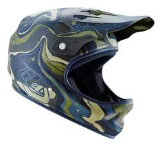 troy designs shop troy designs d3 speed blue white bicycle helmets troy