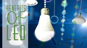 led lights la led usa based lighting manufacturer
