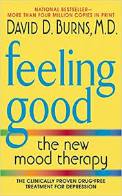 what is the best day to buy on amazon for black friday feeling good the new mood therapy david d burns 8580001040905